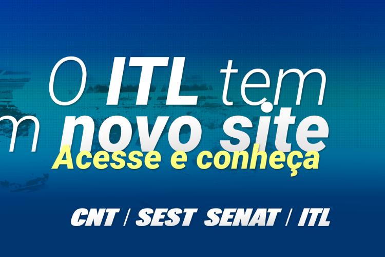 75e5037a8 24.04.2019 ITL lança novo portal